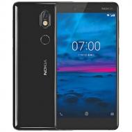 Reparar Nokia 7 | Cambiar Pantalla Nokia 7 | España