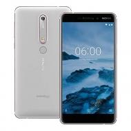 Reparar Nokia 6 | Cambiar Pantalla Nokia 6 | España
