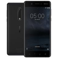 Reparar Nokia 5 | Cambiar Pantalla Nokia 5 | España