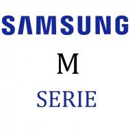 Reparar Samsung Galaxy M Series | Cambiar Pantalla Samsung Galaxy M Series