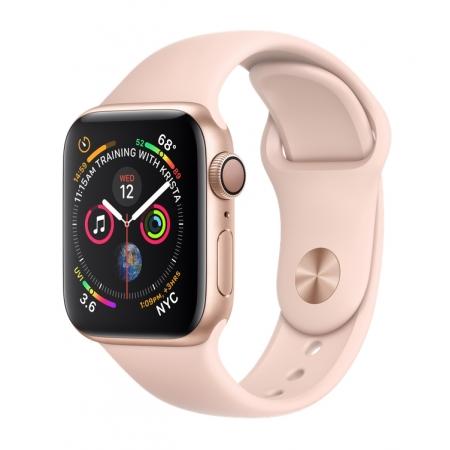 Reparar Apple Watch | Cambiar Pantalla Apple Watch | España
