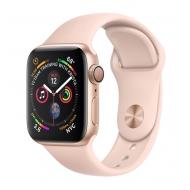 Reparar Apple Watch   Cambiar Pantalla Apple Watch   España