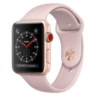 Reparar Apple Watch Serie 3 caja de 38mm | 42mm A1858 A1859 | España