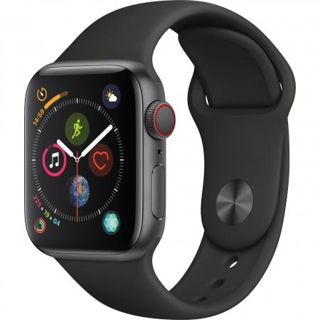 Reparar Apple Watch Serie 40mm (A1977) / 44mm (A1978) | España