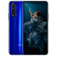 Reparar Honor 20  | Cambiar Pantalla Honor 20