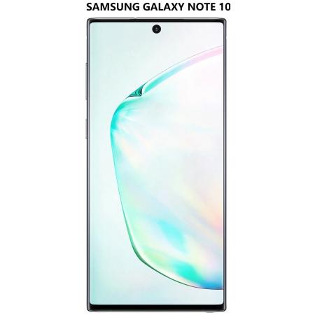 Reparar Samsung Note 10 | Cambiar Pantalla Samsung Note 10