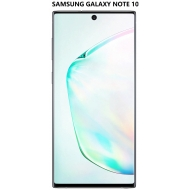Reparar Samsung Note 10 | Reparación de Samsung Note 10