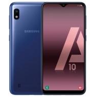 Reparar Samsung A10 | Reparación de Samsung A10 SM-A105F