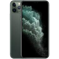Reparar iPhone 11 Pro Max | Reparación Móvil ®