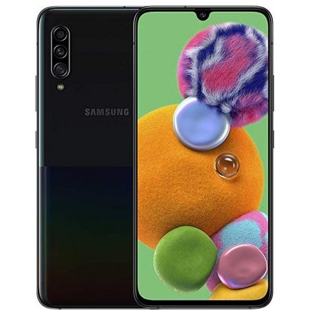 Reparar Samsung Galaxy A90 | Cambiar Pantalla A90 | España