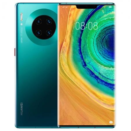 Reparar Huawei Mate 30 pro   Cambiar Pantalla Huawei Mate 30 pro