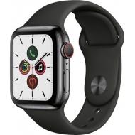 Reparar Apple Watch Series 5 | 40 mm ( A2092) 44 mm ( A2093) | España