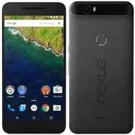 Cambiar Pantalla Huawei Nexus 6P | Reparar Huawei Nexus 6P | España