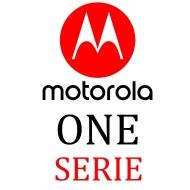 Reparar Motorola One Series | Cambiar Pantalla Motorola One Series | España