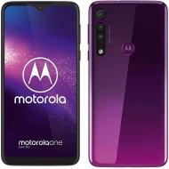 Reparar Motorola One Macro | Cambiar Pantalla Motorola One Macro | España