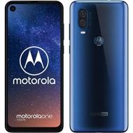 Reparar Motorola One Vision XT1970 | Cambiar Pantalla Motorola One Vision XT1970