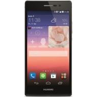 Reparar Huawei P7  | Cambiar Pantalla Huawei P7 | España