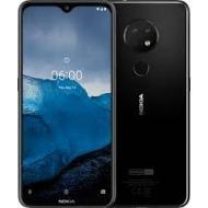 Reparar Nokia 6.2 | Cambiar Pantalla Nokia 6.2 | España