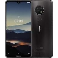 Reparar Nokia 7.2 | Cambiar Pantalla Nokia 7.2 | España