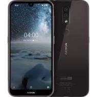 Reparar Nokia 4.2 | Cambiar Pantalla Nokia 4.2 | España