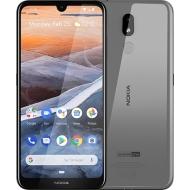 Reparar Nokia 3.2 | Cambiar Pantalla Nokia 3.2 | España