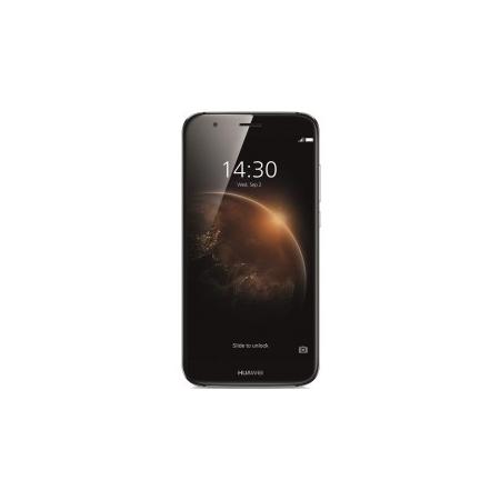 Reparar Huawei G8 | Cambiar Pantalla Huawei G8 | España