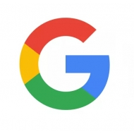 Reparar Google | Cambiar Pantalla Google Urgente | España