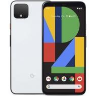 Reparar Google Pixel 4 XL   Cambiar Pantalla Google Pixel 4 XL   España