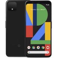 Reparar Google Pixel 4   Cambiar Pantalla Google Pixel 4   España