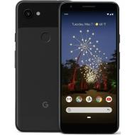 Reparar Google Pixel 3A XL | Cambiar Pantalla Google Pixel 3A XL | España