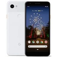 Reparar Google Pixel 3A   Cambiar Pantalla Google Pixel 3A   España