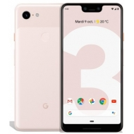 Reparar Google Pixel 3 XL | Cambiar Pantalla Google Pixel 3 XL | España