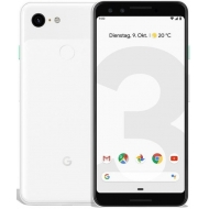 Reparar Google Pixel 3   Cambiar Pantalla Google Pixel 3   España