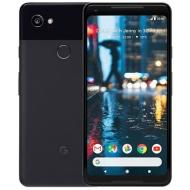 Reparar Google Pixel 2 XL   Cambiar Pantalla Google Pixel 2 XL   España