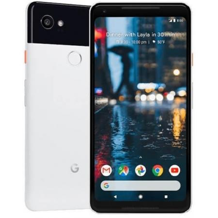Reparar Google Pixel 2 | Cambiar Pantalla Google Pixel 2 | España