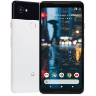 Reparar Google Pixel 2   Cambiar Pantalla Google Pixel 2   España