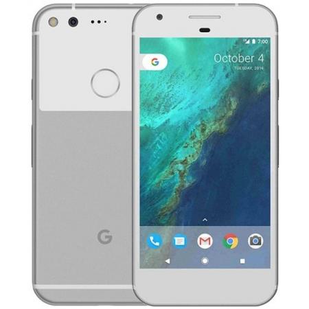 Reparar Google Pixel XL | Cambiar Pantalla Google Pixel XL | España