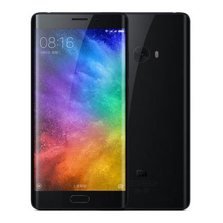 Reparar Xiaomi Mi Note 2 | Cambiar Pantalla Xiaomi Mi Note 2 | España