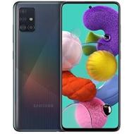Reparar Samsung Galaxy A51 | Técnicos de Samsung Galaxy | España