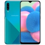 Reparar Samsung Galaxy A30S | Reparación de Samsung Galaxy A30S | España