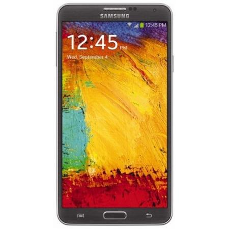 Reparar Samsung Galaxy Note 3 | Cambiar Pantalla Samsung Galaxy Note 3