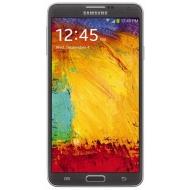 Reparar Samsung Galaxy Note 3 | Reparación de Samsung Galaxy Note 3