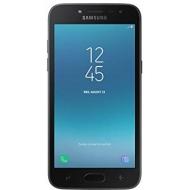 Reparar Samsung J2 Pro 2018   Reparación de Samsung J2 Pro 2018
