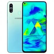 Reparar Samsung Galaxy M40 | Reparación de Samsung M40
