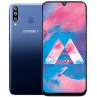 Reparar Samsung Galaxy M30 | Reparación de Galaxy M30