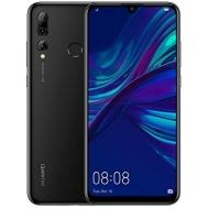 Reparar Huawei P Smart Plus 2019 | Cambiar Pantalla Huawei P Smart Plus 2019