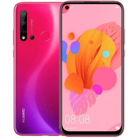 Reparar Huawei P20 Lite 2019 GLK-LX1 ⭐ REPARACIONMOVIL.ES