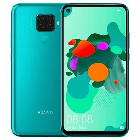 Reparar Huawei Mate 30 Lite   Cambiar Pantalla Huawei Mate 30 Lite