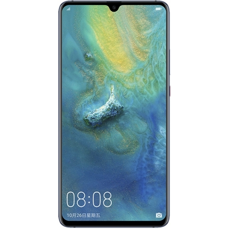 Reparar Huawei Mate 20 X 5G ⭐ Cambiar Pantalla Huawei Mate 20 X 5G