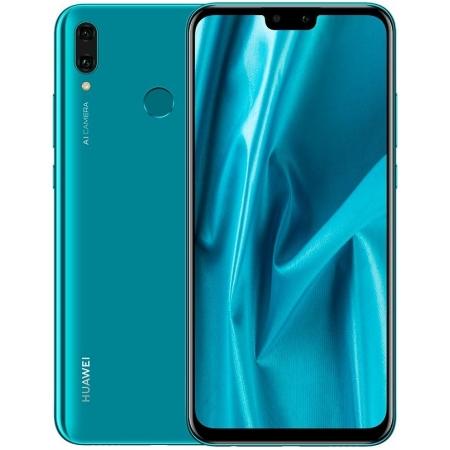 Reparar Huawei Y9 2019 | Cambiar Pantalla Huawei Y9 2019 | España